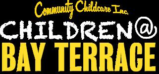 Children @ Bay Terrace