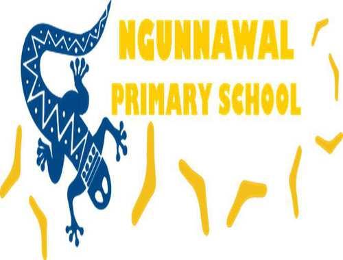 Ngunnawal Primary School - Preschool Unit