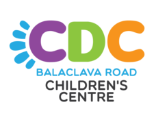 Balaclava Road Children's Centre