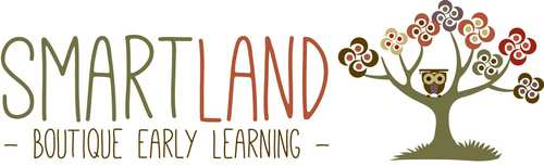 Smartland Boutique Early Learning Minyama