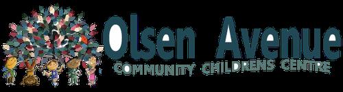 Olsen Avenue Community Children's Centre