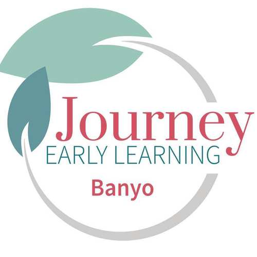 Journey Early Learning Centre - Banyo