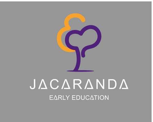 Jacaranda Early Education