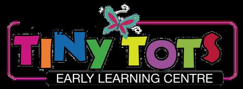 Kingston Tiny Tots  Learning Centre