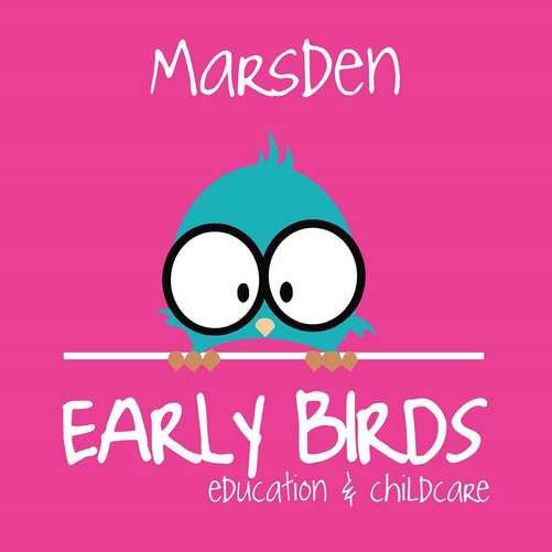 Macarthy Road Education and Childcare