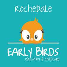 Parfrey Road Education and Childcare