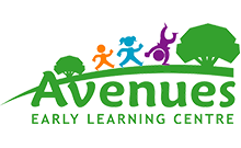 Avenues Early Learning Centre - Kimberley Park
