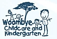 Woombye Child Care Centre