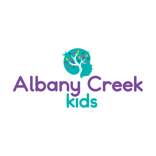 Happy Hearts Child Care Centre and Kindergarten Albany Creek