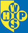 Wanniassa Hills Primary School - Preschool Unit