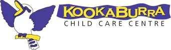 Kookaburra Child Care Centre