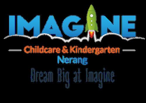 Imagine Childcare and Kindergarten Nerang