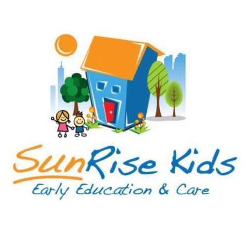 Sunrise Kids Early Education and Care - Kippa Ring