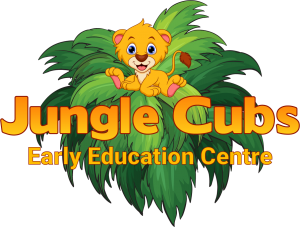 Jungle Cubs Early Education