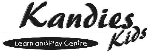 Kandies Kids Learn and Play Centre