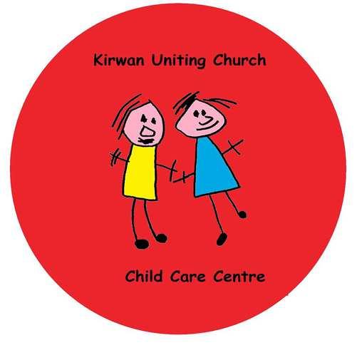 Kirwan Uniting Church Child Care Centre