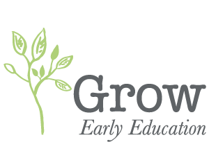 Grow Early Education Darling Heights