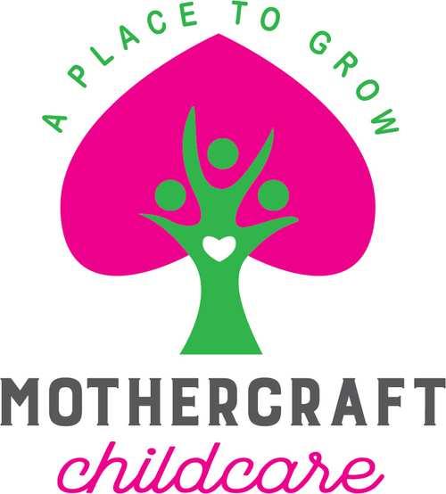 Mothercraft Child Care Centre