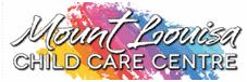 Mt Louisa Child Care Centre