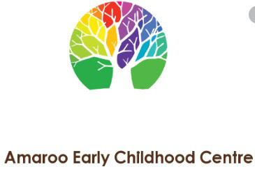 Amaroo Early Childhood Centre