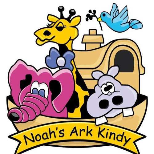 Noahs Ark Kindergarten and Day Care Centre