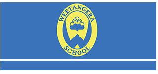 Weetangera Primary School - Preschool Unit