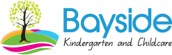 Bayside Kindergarten and Childcare