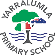 Yarralumla Primary School - Montessori School