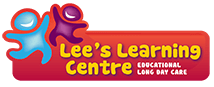 Lee's Learning Centre