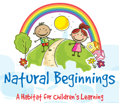 Natural Beginnings Childcare