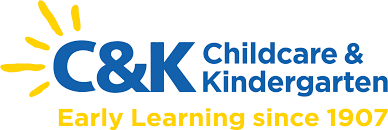 C&K Birkdale South Childcare Centre
