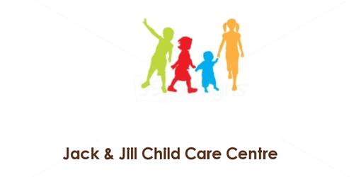 Jack & Jill Child Care Centre
