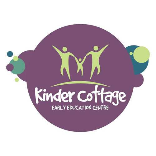 Kinder Cottage Early Education Centre