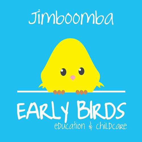 Jimboomba Education and Childcare