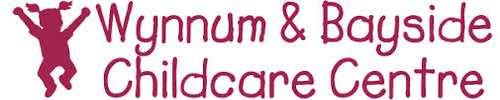 Wynnum and Bayside Childcare Centre