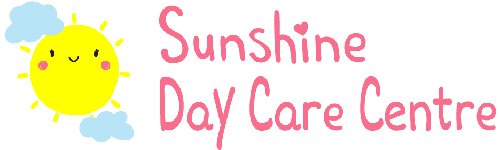 Sunshine Day Care Centre