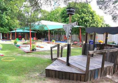 Bethania Early Education Centre and Preschool