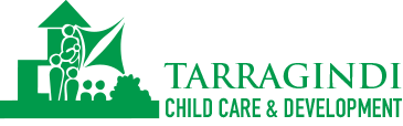 Tarragindi Child Care and Development