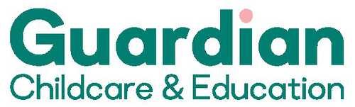 Guardian Childcare & Education Allara Street