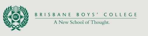 Brisbane Boys' College OSHC - Extend