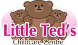Little Ted's Child Care Centre - Oxley