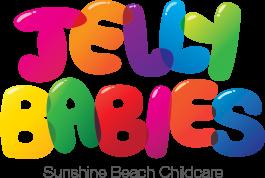 Jellybabies Childcare Centre - Sunshine Beach
