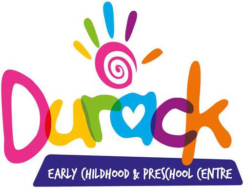 Durack Early Childhood and Pre-School Centre