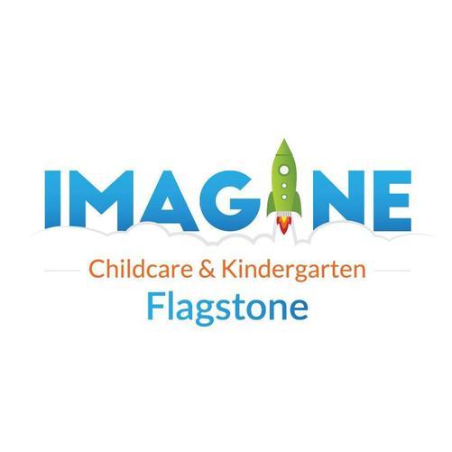 Imagine Childcare and Kindergarten Flagstone