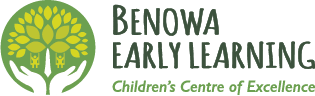 Benowa Early Learning Centre
