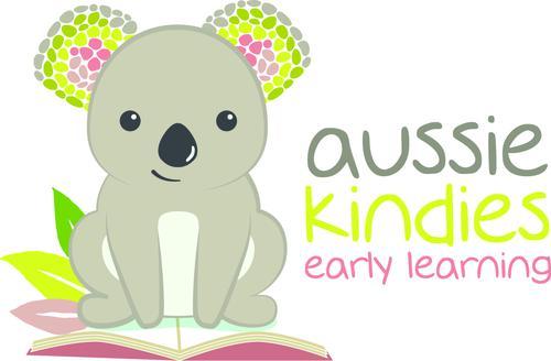 Aussie Kindies Early Learning Tugun