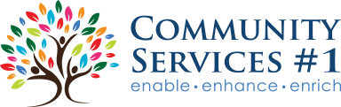 Birralee Education and Care Centre Logo