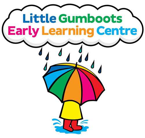 Little Gumboots Early Learning Centre