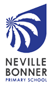 Neville Bonner Primary School -  Preschool Unit