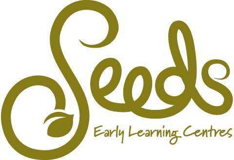 Seeds Early Learning - Shailer Park